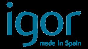 igor_logo
