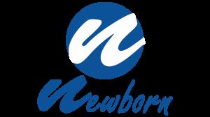 newborn_logo