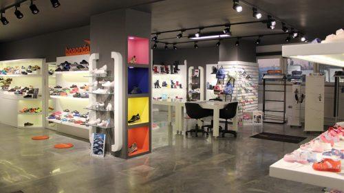 sorteks_showroom